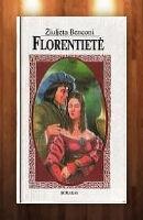 LT_florentine.2.jpg