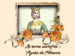 12_Agnès_de_Méranie