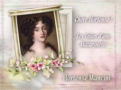 06.Hortense