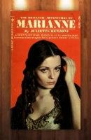 PH_marianne_1.jpg