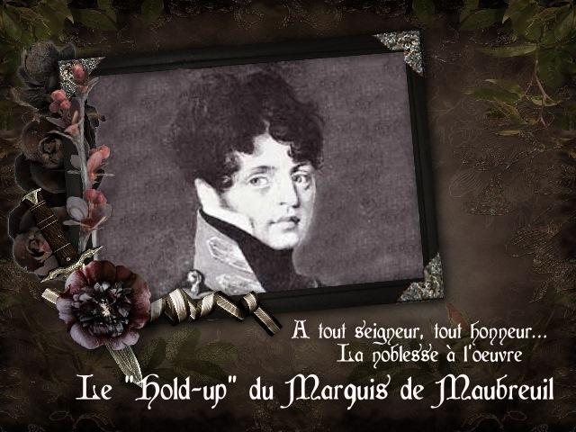 03.maubreuil