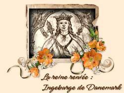11.Ingeburge