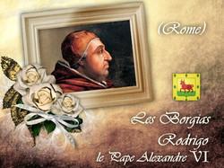 01.Rodrigo Borgia
