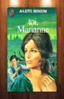 S2_Marianne_2.5.jpg