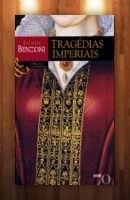 PT_tragedies_imperiales.jpg