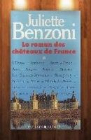 13romans_chateaux_4.jpg