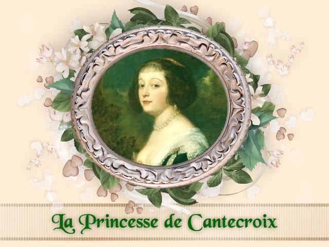 08.Cantecroix
