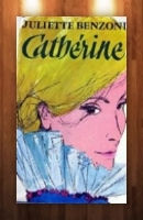 AL_Catherine_9.jpg