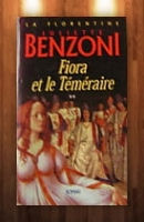 S5_Florentine_3.2.jpg