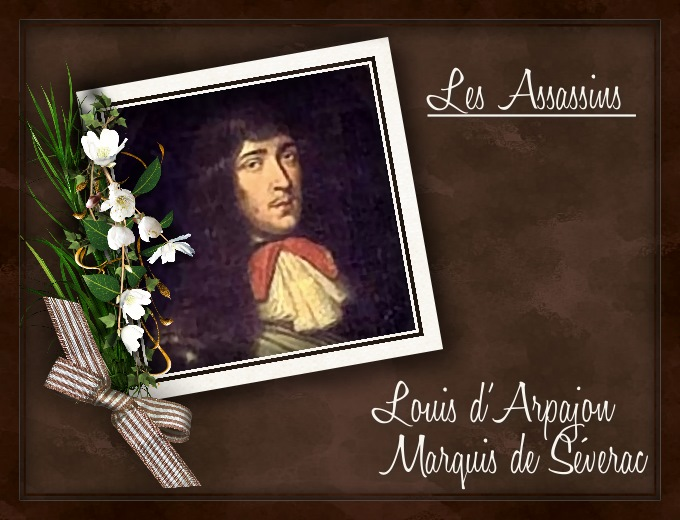 05.Louis d'Arpajon