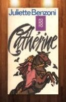 AL_Catherine_7.1.jpg