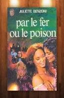03fer_poison_2.jpg