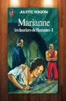 S2_Marianne_2.6.jpg