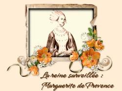 13.marguerite de provence