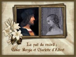 19.cesar_charlotte