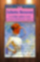 S6_Mediterranée_Express_6.2.jpg