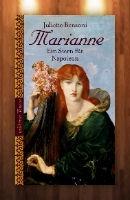 AL_marianne_5.1..jpg