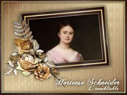 12.hortense