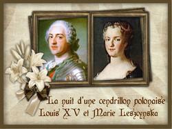 21.louis_marie2