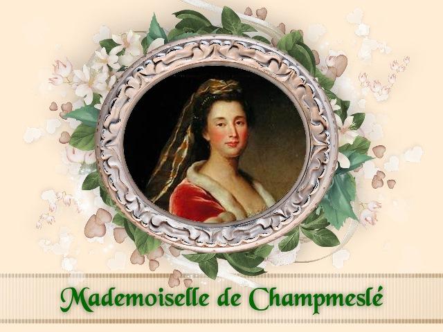 17._Champmeslé
