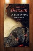 S5_Florentine_10.2.jpg