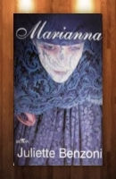CZ_marianne_1.jpg