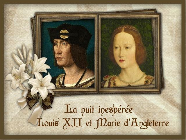 20.louis_marie