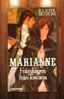 SE_marianne_1.3.jpg