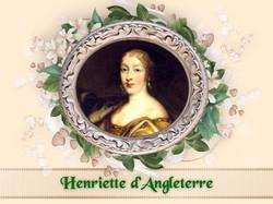 10.Henriette