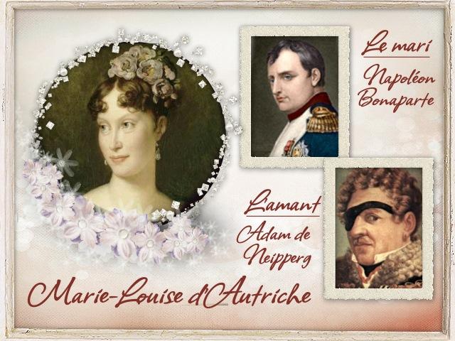 14.marie louise_napoleon_neipperg
