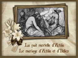 23.Attila_Ildico