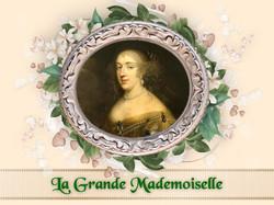 06.Mademoiselle