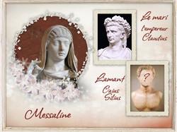 01.Messaline_Claudius_Caius