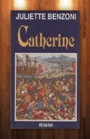 S1_Catherine_9.1.jpg