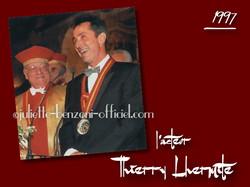 Thierry Lhermite