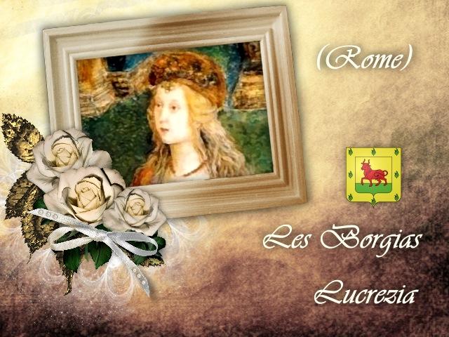 02.Lucrezia