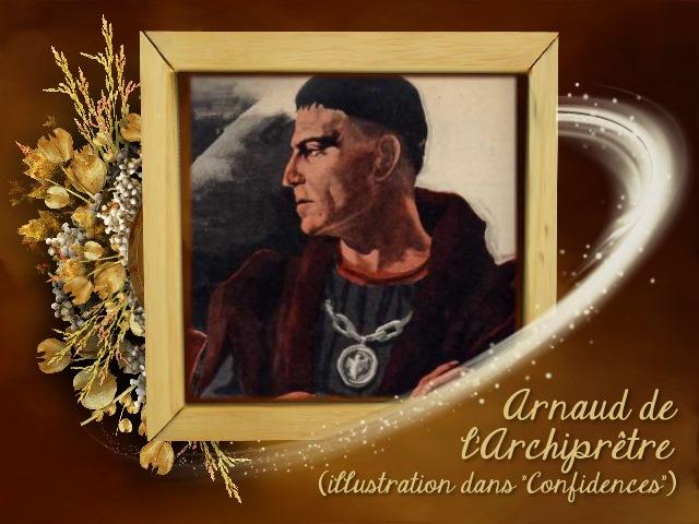 03.arnaud_de_l'archiprêtre