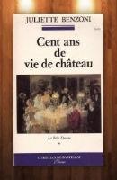 14Vie_chateau_1.jpg