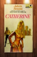 CA_Catherine_2.jpg