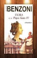 PT_florentine.3.jpg