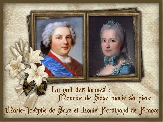 12.Louis_Ferdinand_marie-josèphe