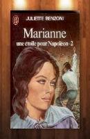 S2_Marianne_2.2.jpg