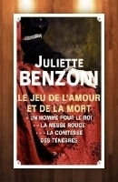 S10_Jeu_amour_mort_7.jpg