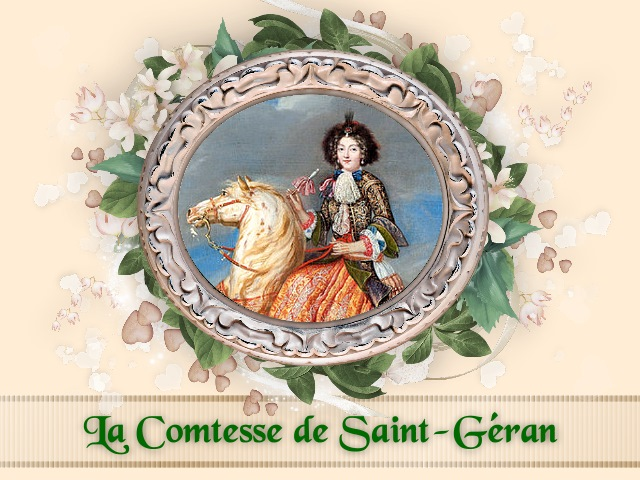 05.St Geran