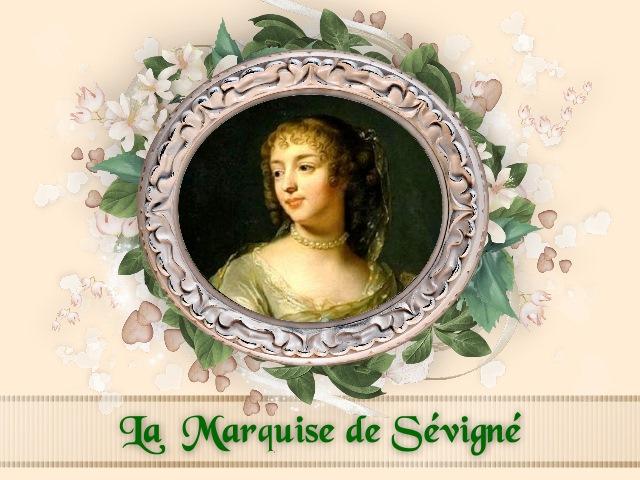 12.Sevigne