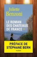 13romans_chateaux_7.jpg