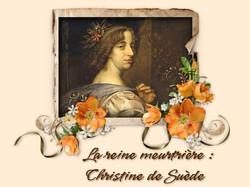 18.christine_de_suède