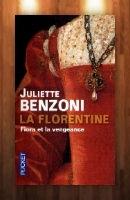S5_Florentine_9.1.jpg