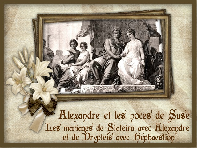 04.alexandre