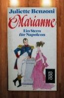 AL_marianne_4.1.jpg